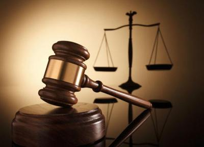 شروع ششمین جلسه دادگاه رسیدگی به پرونده اتهامات حمید باقری درمنی