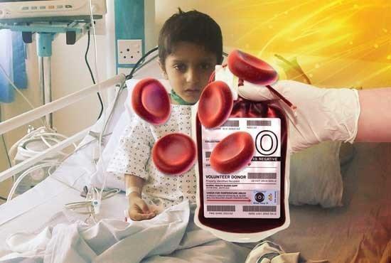افزایش مسائل بیماران تالاسمی در پی افزایش چشمگیر قیمت داروها