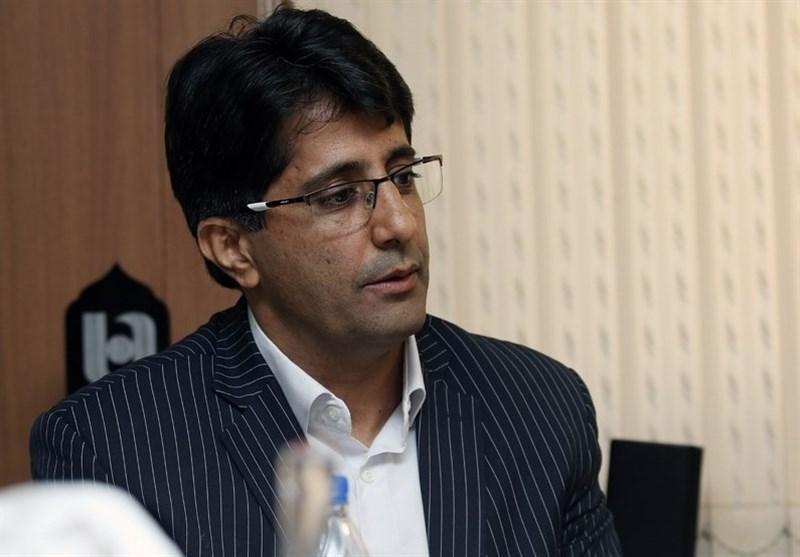 حسین ثوری: به دلیل مشغله کاری، مدیریت تیم های ملی بوکس را در آینده تفویض خواهم کرد