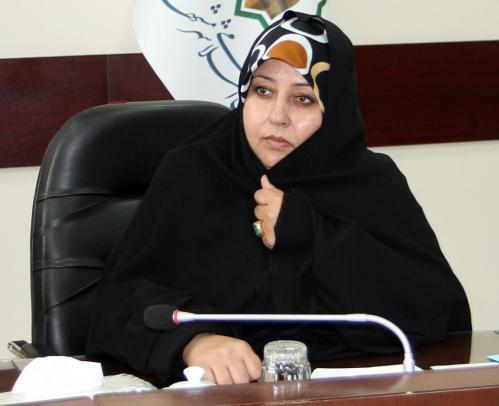 شروع ارائه سیم کارت گردشگری در مشهد