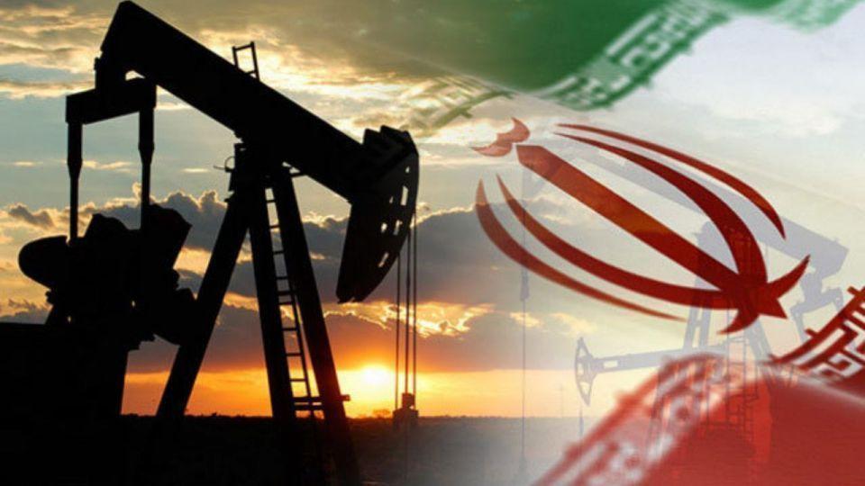 تحلیلگر چینی: تحریم ایران بازار نفت را مختل می نماید