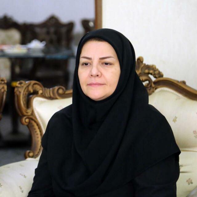 فعالیت 7 مرکز درمان و بازپروری زنان معتاد در استان تهران