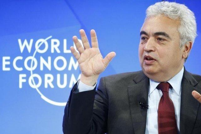 هشدار آژانس بین المللی انرژی نسبت به گران شدن نفت