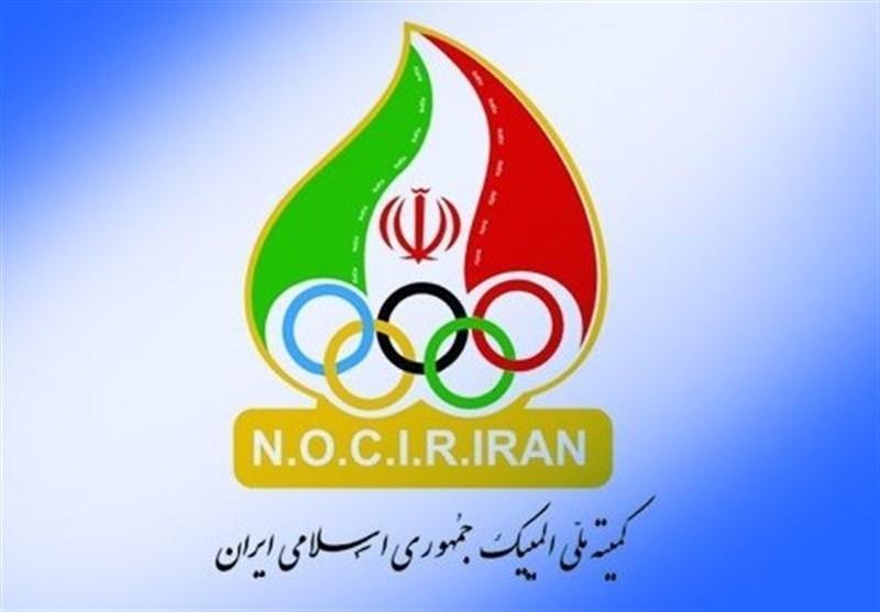 تصمیم درباره دبیرکل کمیته ملی المپیک به بعد از تایید اساسنامه در دولت موکول شد