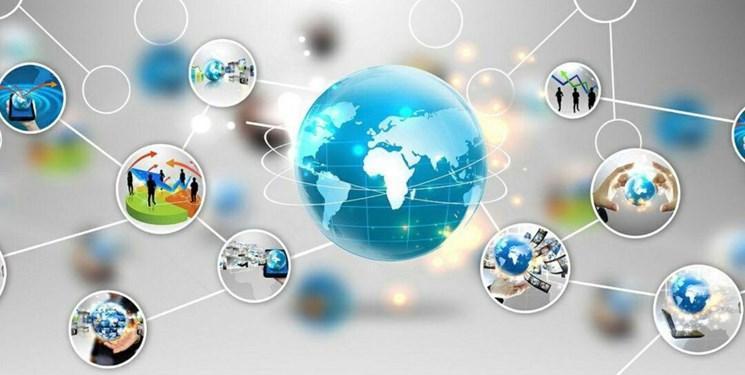 تجاری سازی محصولات دانش بنیان با ارائه خدمات مشاوره توسعه فنی سرعت می گیرد