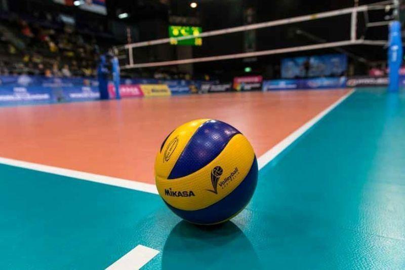 خبرنگاران شاهرود میزبان مسابقات والیبال قهرمانی نوجوانان دختر کشور شد
