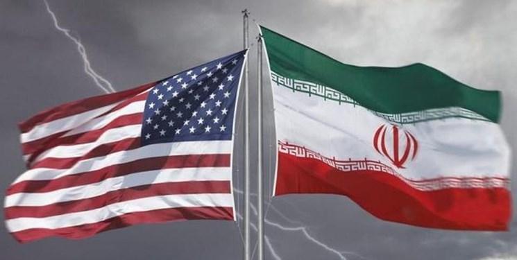 انتقاد ارمنستان از تحریم های ضد ایرانی آمریکا