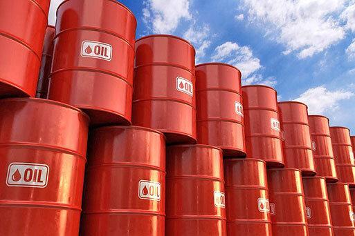چهارشنبه 23 مرداد ، قیمت نفت 5 درصد افزایش یافت؛ بزرگترین جهش قیمت از دسامبر 2019