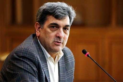 توضیح حناچی درباره وضعیت واگذاری مراکز بهاران شهرداری به بهزیستی