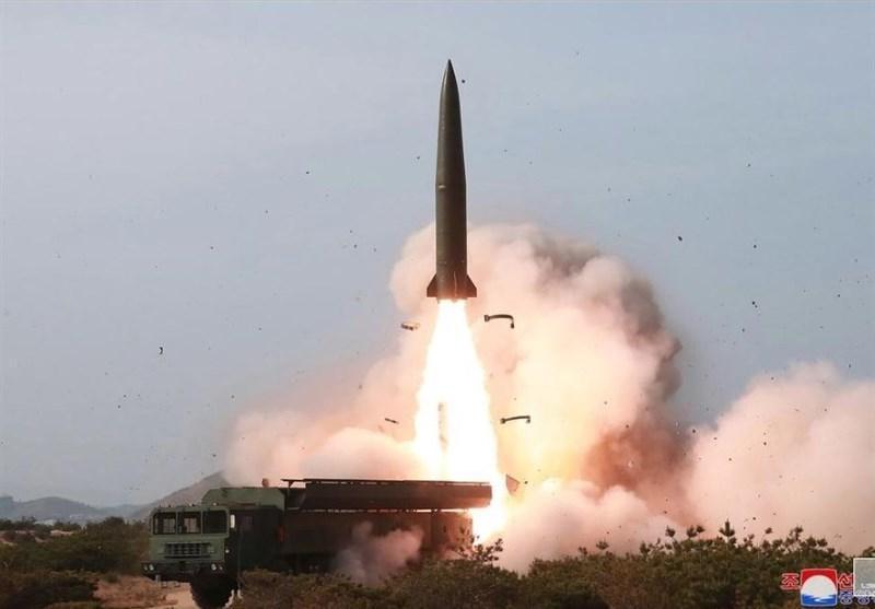 وزارت دفاع ژاپن: کره شمالی قادر به کوچک سازی کلاهک های هسته ای است