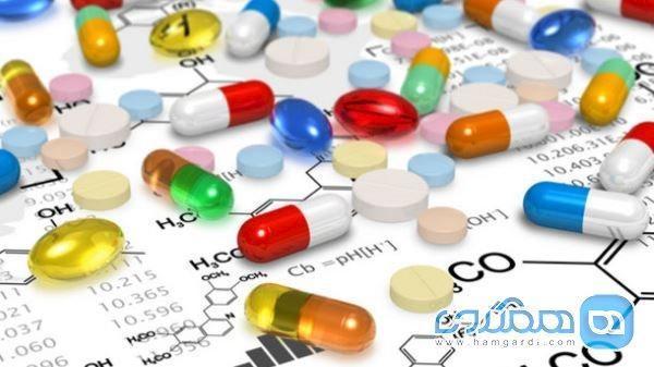 یک هشدار جدی درباره مصرف آنتی بیوتیک ها