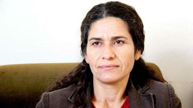 رئیس اجرایی شورای سوریه دموکراتیک خواستار ازسرگیری مذاکرات با دمشق شد
