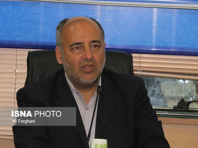 منصوری: برنامه های حاجی میرزایی می تواند اشتباهات گذشته این وزارت خانه را جبران کند
