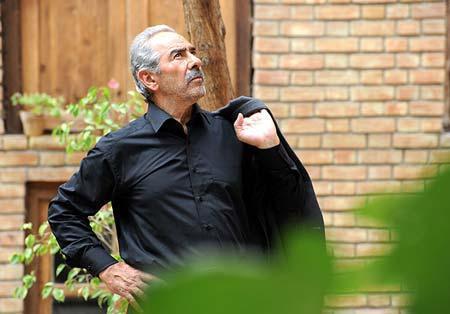 آلزایمر برنده جایزه هیئت داوران جشنواره تائورمینا