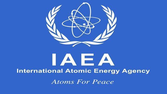 پاسخ نمایندگی دائم ایران در وین به ادعاهای وزیر انرژی آمریکا