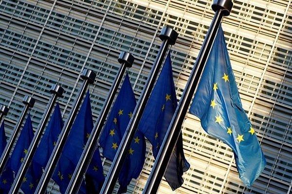 تمدید طرح های کنترل مرزهای اروپایی ضرورت دارد