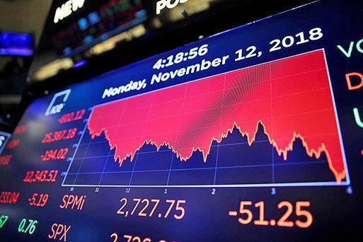 سه شنبه 2 مهر ، رشد اندک سهام آسیایی؛ نگرانی از داده های مالی اروپا