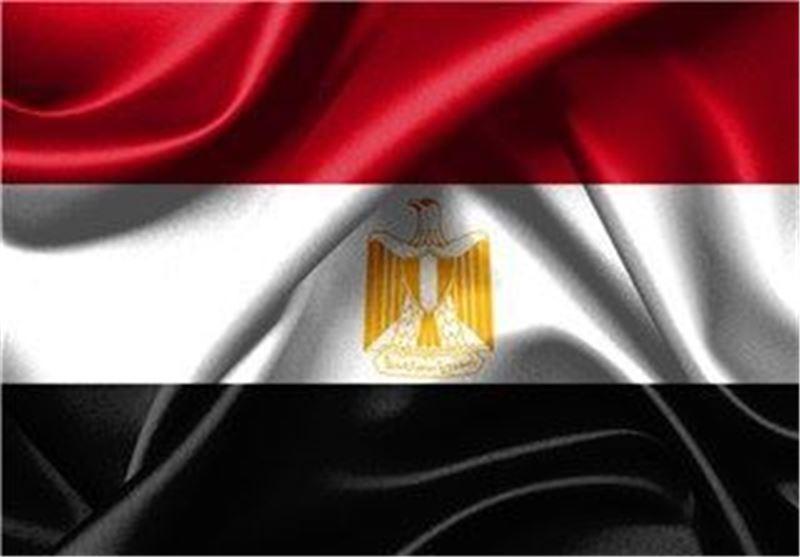 مقام مصری: عملیات نظامی ترکیه خارج از قوانین بین المللی است