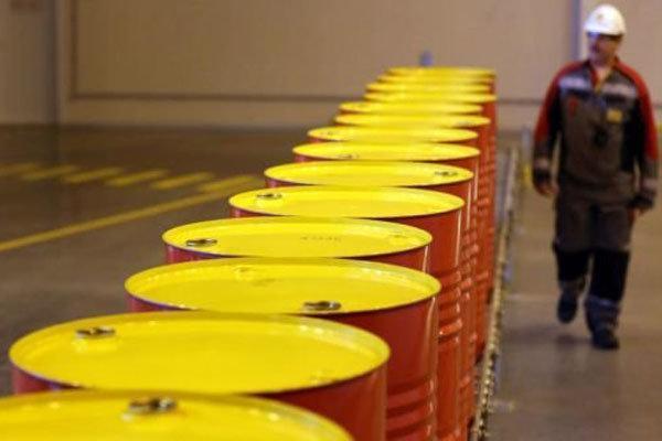 توافق کاهش تولید نفت اوپک تمدید نمی شود