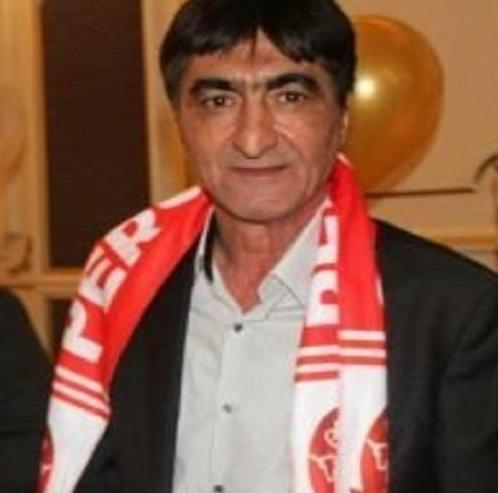راه حل ویژه ناصر محمدخانی برای برطرف مشکل گلزنی پرسپولیس