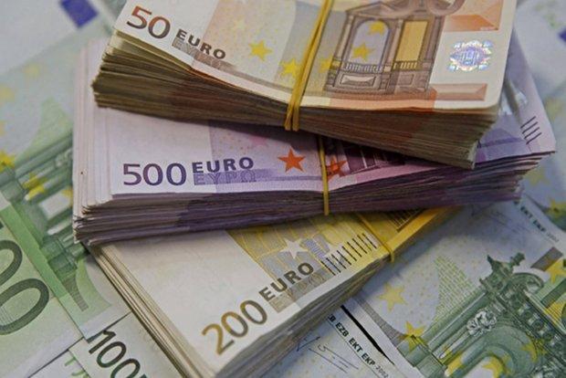 افزایش نرخ انواع ارز، قیمت یورو 41 تومان رشد کرد