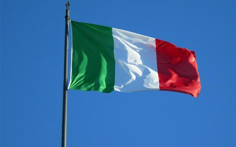 توهم مالی پوپولیست های ایتالیا