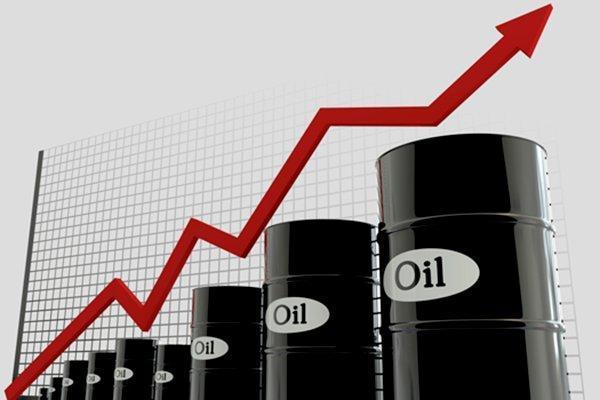 کارشناس بانک آمریکایی:تحریم ایران قیمت نفت را به بالای 90 دلار می رساند