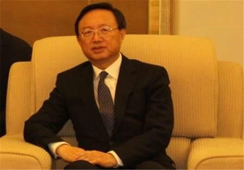 اعلام آمادگی چین برای تقویت همکاریها در جهت دستیابی به توافق هسته ای