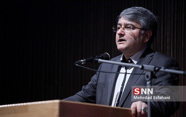شورای اجتماعی با حضور 20 تن از اعضای هیئت علمی در دانشگاه تهران تشکیل می شود