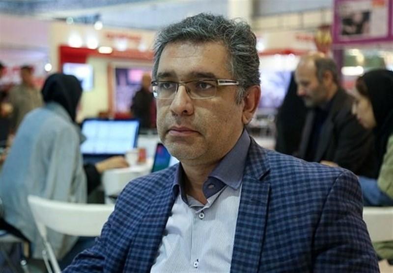 تحریم های جدید آمریکا علیه شخصیت های حقوقی ایران، جنبه نمادین و تبلیغاتی دارد