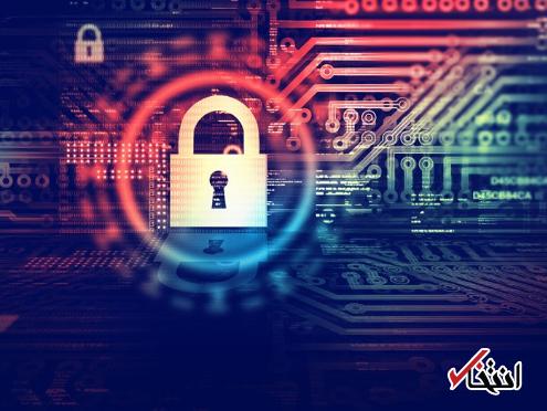 وزارت خزانه داری ایالات متحده مدعی خرابکاری های سایبری 2 ایرانی شد