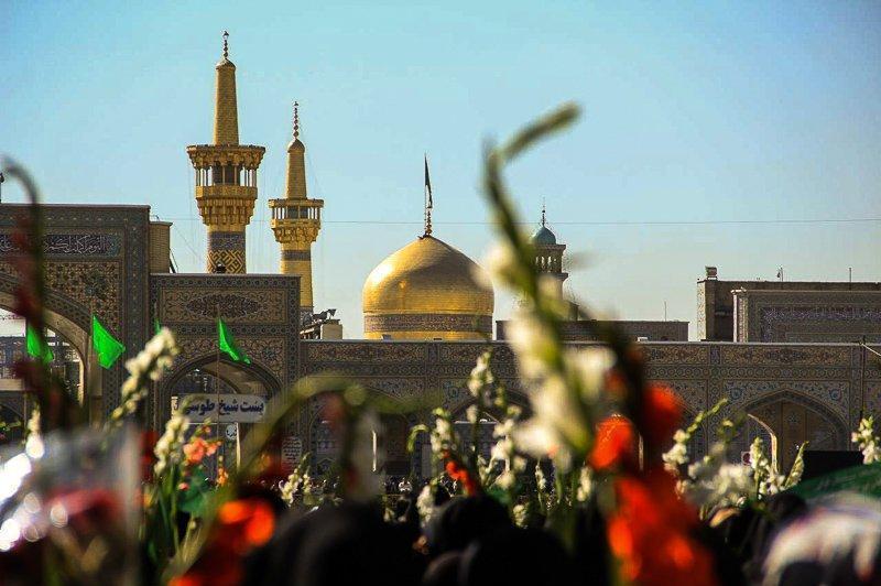 200 نفر از جانبازان نخاعی استان کرمانشاه به مشهد مقدس اعزام می شوند