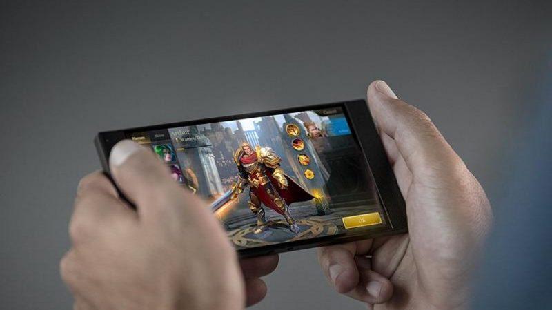 آیا می توان از بازی های ساده موبایلی پول درآورد؟