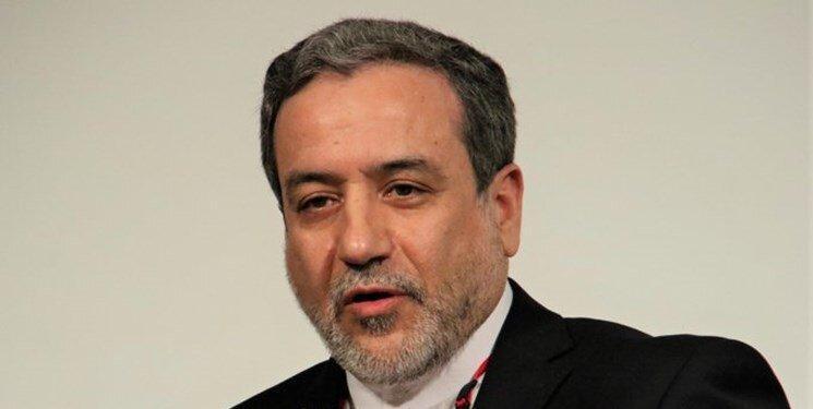 در ملاقات عراقچی با وزیر خارجه ژاپن چه گذشت؟