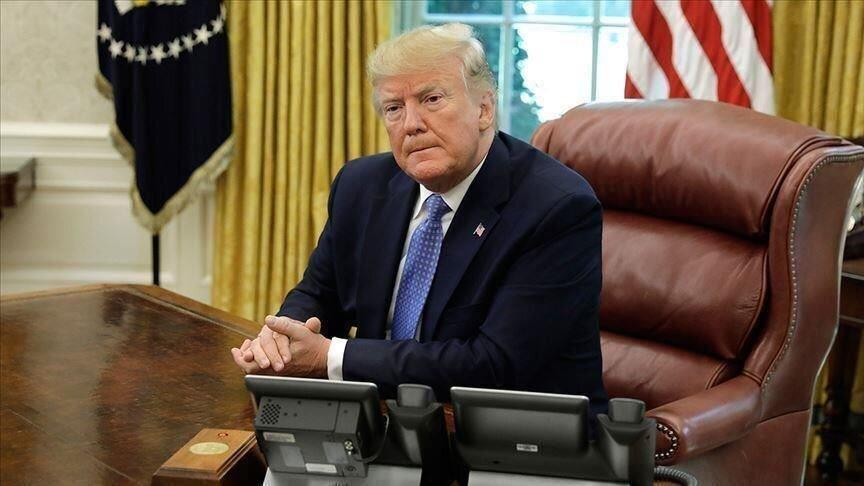 ترامپ اعضای ناتو را تهدید کرد
