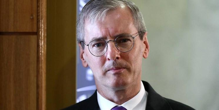 سفیر انگلیس در روسیه: باید به هر نحو شده، به اهداف برجام دست یابیم