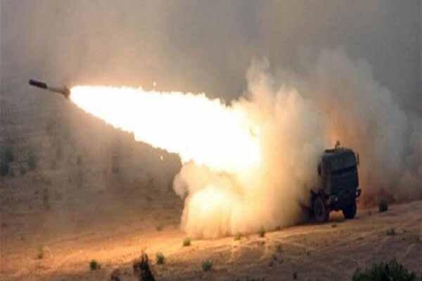 تداوم پیشروی های ارتش سوریه در حومه جنوب شرقی ادلب