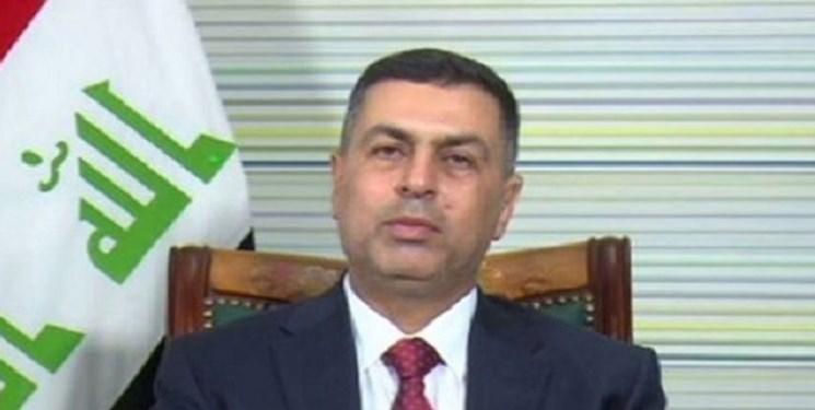 فراکسیون البناء نامزدی استاندار بصره برای نخست وزیری عراق را تکذیب کرد