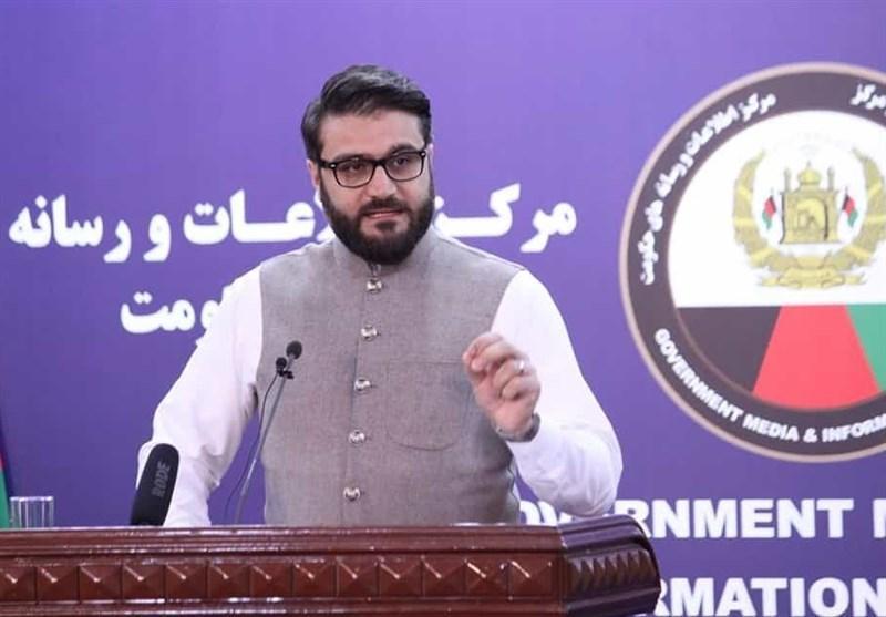 دولت افغانستان: کاهش خشونت کافی نیست، آتش بس می خواهیم