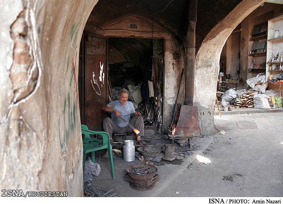 طرح گردشگری خانه مسافر در خوزستان وارد گام اجرایی شد
