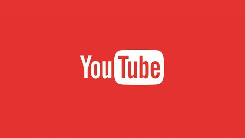 چگونه با AdBlock تبلیغات یوتیوب را بلوکه کنیم؟