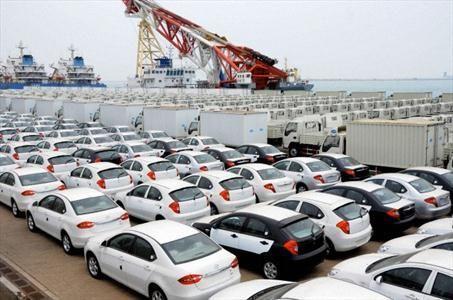 قیمت روز خودرو امروز شنبه 1398، 11، 05 ، افزایش قیمت چند مدل خودرو