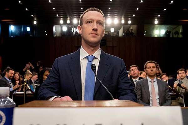 زاکربرگ: رویکرد جدید فیس بوک بسیاری را خشمگین خواهد کرد