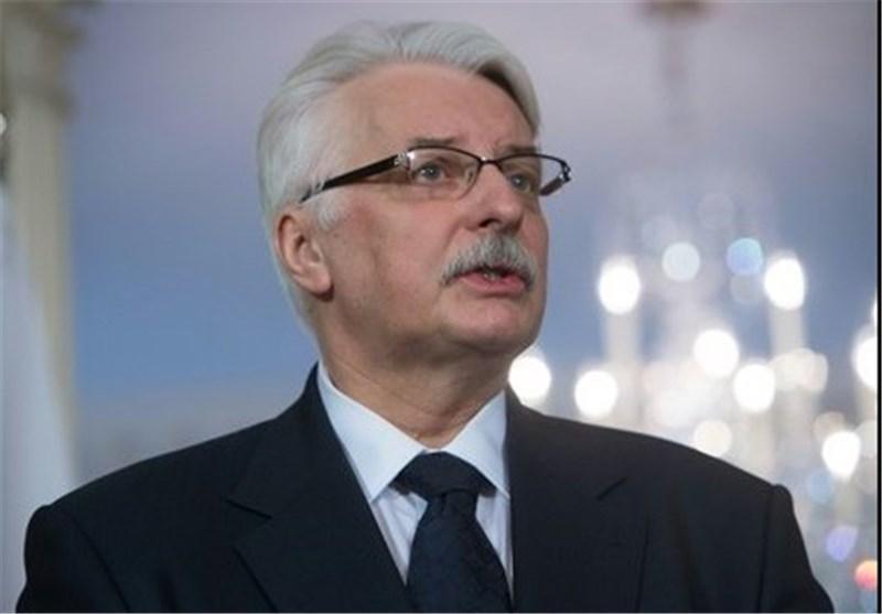 لهستان همبستگی اروپا را به دلیل سیاست های خودخواهانه آلمان در معرض خطر دانست