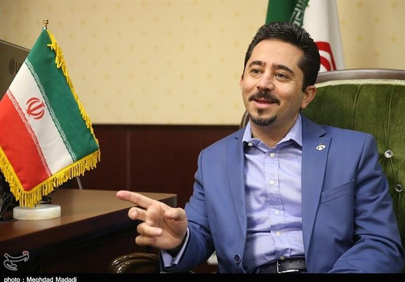 سه دلیل گرانی سفر در ایران ، یک ترفند تورهای ارزان خارجی