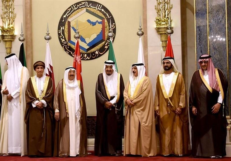تحرکات جدید در اختلافات قطر و عربستان قابل مشاهده است