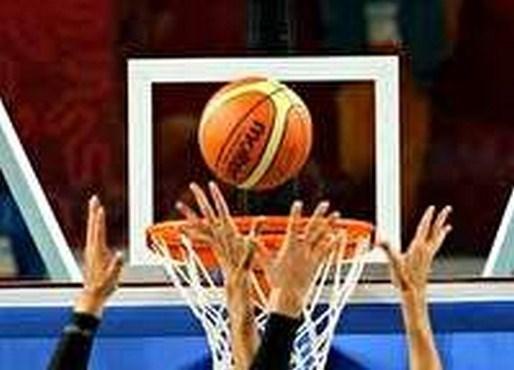 بازی تیم ملی بسکتبال ایران با قطر بدون تماشاگر برگزار می گردد