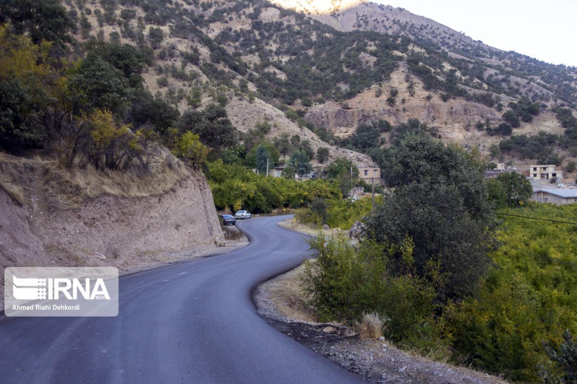 خبرنگاران کاهش سرعت گردشگری در پیچ و خم شتاب کرونا