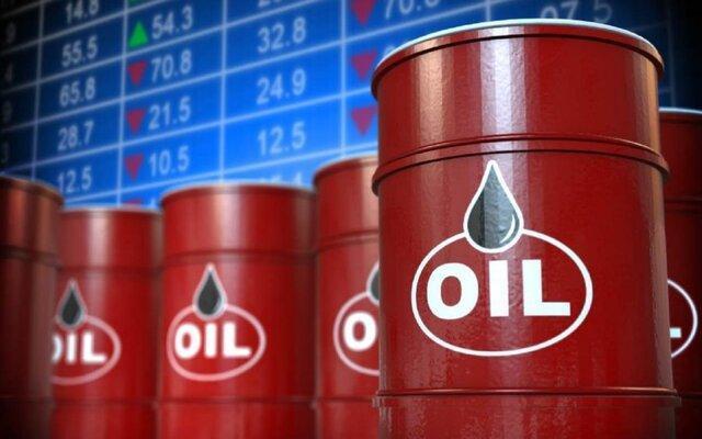 استقبال مشتریان آسیایی از نفت ارزان عربستان
