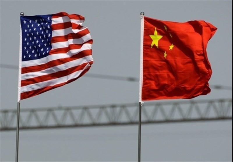 واکنش پکن به محدودیت های آمریکا برای رسانه های چینی